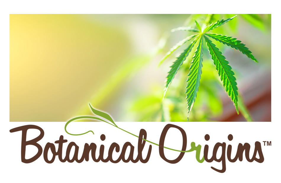 Botanical Origins